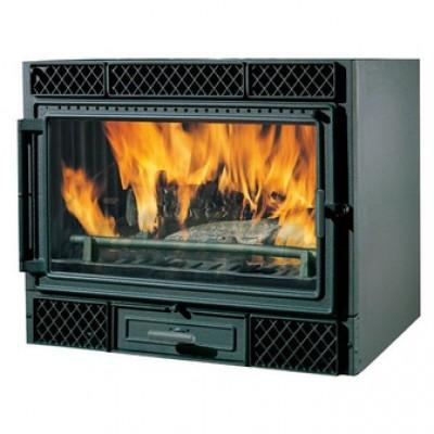 Топка FIREBOX Deco 54 V