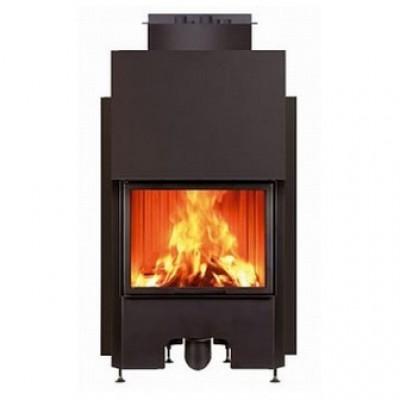 Топка Thermofire guillotina