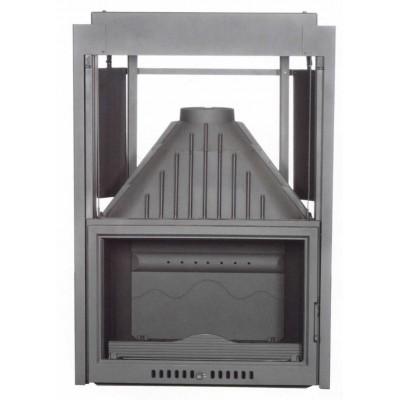 Топка FERLUX 805 PIANO