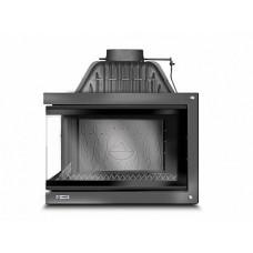 Kaw-Met W17LB decor 16,1 кВт EKO