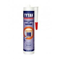"""Герметик силикатный для каминов """"Tytan"""""""