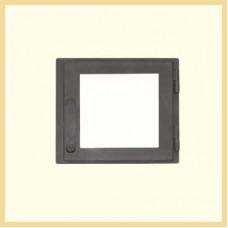 МЕТА Дверь печная ДП308-1С
