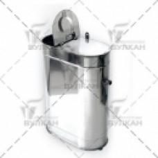 Настенный бак BNH (74 литра)