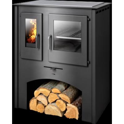 Кухонная печь Thasoss