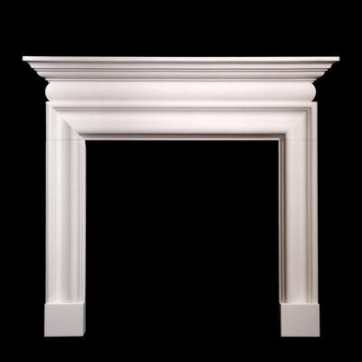 Мраморный портал K 303