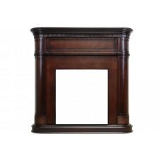 Портал Cabinet - Махагон коричневый антик
