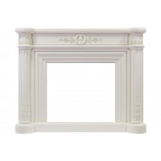 Портал Manor - Белый дуб