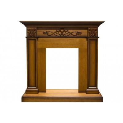 Портал Verona - Дуб антик