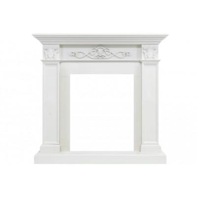 Портал Verona - Белый дуб