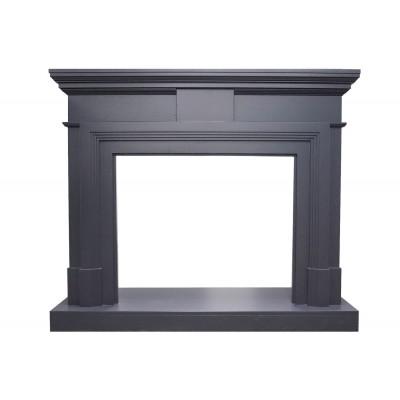 Портал Coventry Graphite Grey - Серый графит