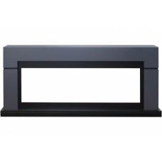 Портал Lindos (линейный) - Серый графит