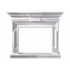 Портал Torino - Белый
