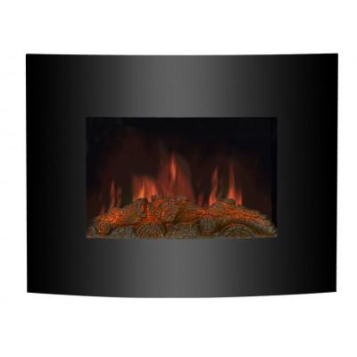 Электрокамин Royal Flame Designe 650 CG