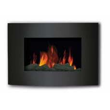 Designe 885 CG (Royal Flame) электрокамин навесной