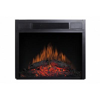 Электроочаг Royal Flame Vision 23 LED FX